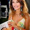 "Susan Lucci, author of ""All My Life"""